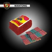 China firecrackers big tom thumbs cracker firecracker fireworks wholesale