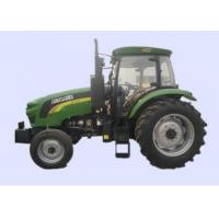 China SD Tractor SD1400--FA(100-140HP) wholesale