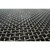 China Galvanized High Carbon Steel Wires for Manufacturing Springs wholesale