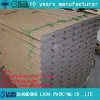 1600mm width kraft paper slitter and rewinder for edge protector