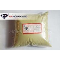 China Synthetic diamond Synthetic Diamond Powder on sale