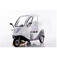China Q3 Series Electric Flusher And Sweeper wholesale