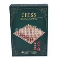China Classic Game Chess Game Set wholesale