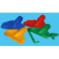 Buy cheap Kentucky Mop Clip from wholesalers