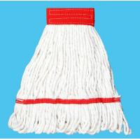 Buy cheap White Colour Kentucky Mop from wholesalers