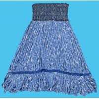 Buy cheap Full Colour Kentucky Mop from wholesalers