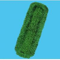 China Green Acrylic Dust Mop wholesale