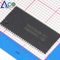 China Integrated Circuits IS42S16160J-7TL 256Mb Synchronous DRAM Memory IC wholesale