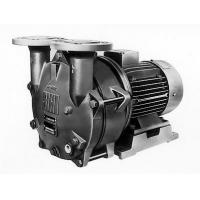 Buy cheap Liquid ring vacuum pump LEM from wholesalers
