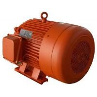 Buy cheap XF-series permanent-magnet synchronous motor from wholesalers