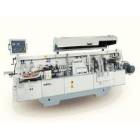 Buy cheap Edge Bander MFB60CY from wholesalers