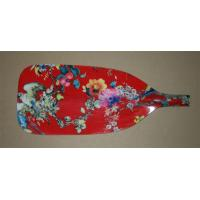 Buy cheap Q26 Recreational paddling from wholesalers