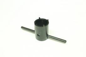 China Item no14-K564 Item nameIgnition Switch Nut Tool