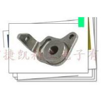Buy cheap Machining parts CNCMillingparts from wholesalers