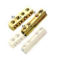 Buy cheap Connector from wholesalers