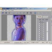 Buy cheap OK3D professional 3d lenticular design software from wholesalers