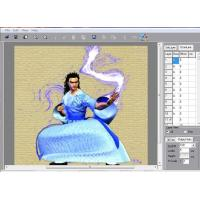 Buy cheap 3d printing software flip lenticular software from wholesalers