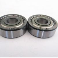 China SKF 6205/C3 deep Groove Ball bearing wholesale