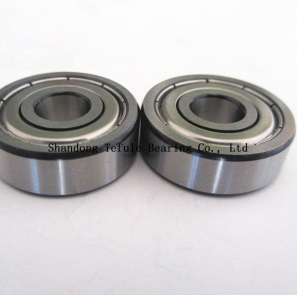 China SKF 6205/C3 deep Groove Ball bearing