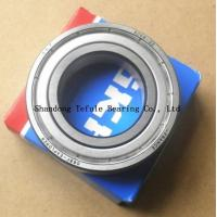 China SKF 6008-2Z Industrial Bearings with Wholesale Price wholesale
