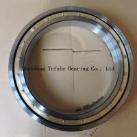 Buy cheap NSK Bearings 6060M Ball Bearing 6060M Made In Japan from wholesalers