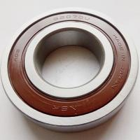 China Top Quality China Industrial Bearing Deep Groove Ball Bearing 6209 wholesale