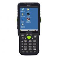 Quality AUTOID9 4.0 inch size big display Android handheld terminal for sale