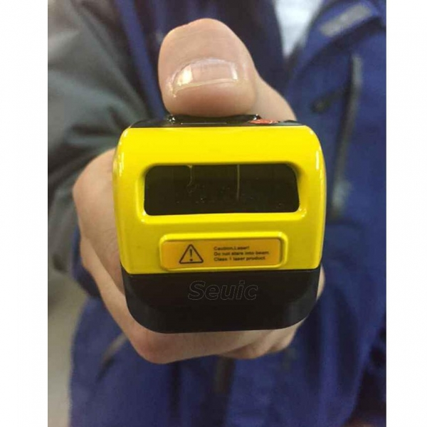 China AUTOID Ring scanner