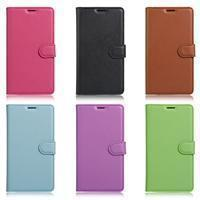 Buy cheap Leather Case (134) 19101131601 from wholesalers