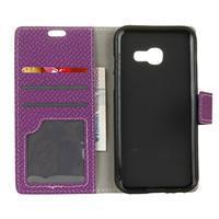 China Leather Case (134) 19101130401 wholesale