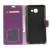 China Leather Case (134) 19681130601 wholesale