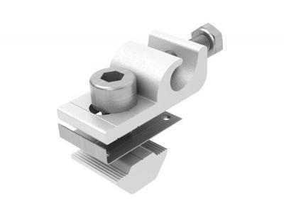 China Solar Mounting Accessories