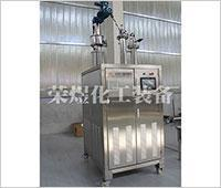 Buy cheap Molecular distillation equipment from wholesalers