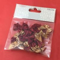 Buy cheap Paper items Bow from wholesalers
