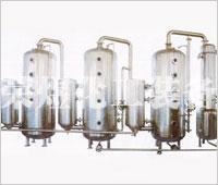 China WZ 500-5000 111 series of three energy efficiency along the change of ring vacuum concentrator wholesale