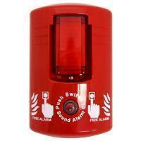 Buy cheap SA-01 Site Alarm from wholesalers