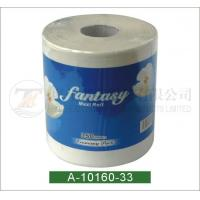 Hand Towel Roll A-10160-33