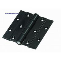 Buy cheap Hinge Series BH004 from wholesalers