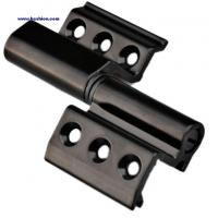 Buy cheap Hinge Series BH002 from wholesalers