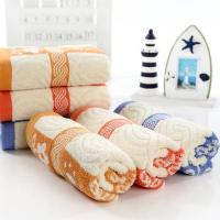 Terry Towels Fashion and Thickened YH002