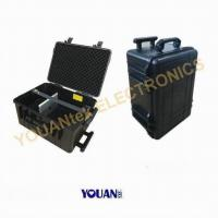 Tablets Charging Cabinet / Cart HB-20BXP
