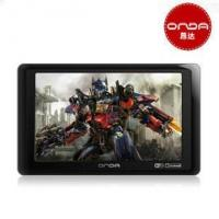 Tablet Computer Onda VX580W Deluxe Edition 8G A10 tablet computer