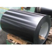 China galvanized color roll wholesale