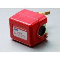 Flow Switch HFS Paddle Type Water Flow Switch