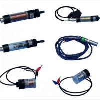 China Sensor Sensor wholesale