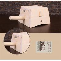 Quality Moxibustion Box for sale