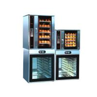 China Convection Oven wholesale