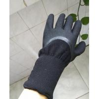 China Products name:WS8809 Nitrile Tear-resistance glove wholesale