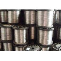 308 309L 316L stainless steel welding wire or solder wire
