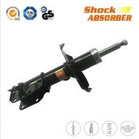 China MAZDA FAMILY Front Shock Absorber wholesale
